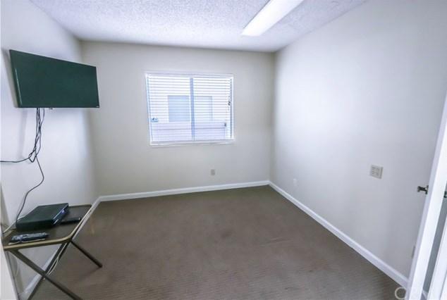 Closed | 4827 W Glen Abbey Way Banning, CA 92220 19