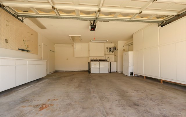 Closed | 4827 W Glen Abbey Way Banning, CA 92220 21