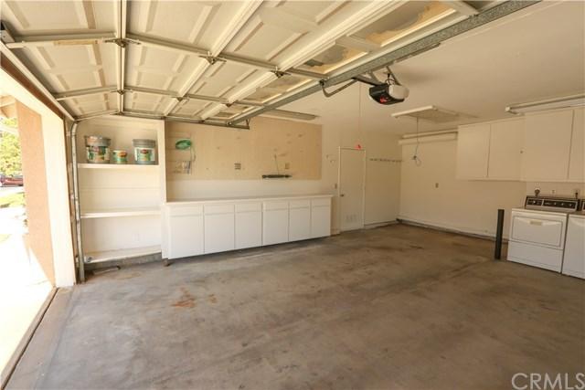 Closed | 4827 W Glen Abbey Way Banning, CA 92220 22