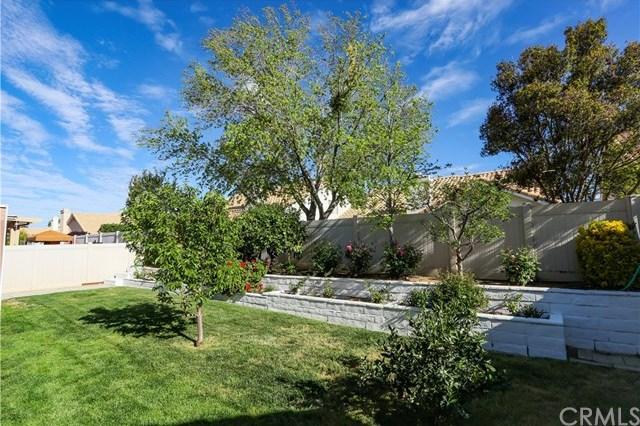 Closed | 4827 W Glen Abbey Way Banning, CA 92220 23