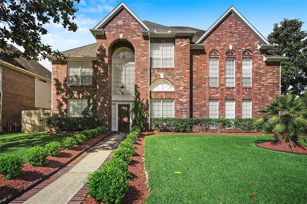 Off Market | 308 Lake Front Drive League City, TX 77573 0