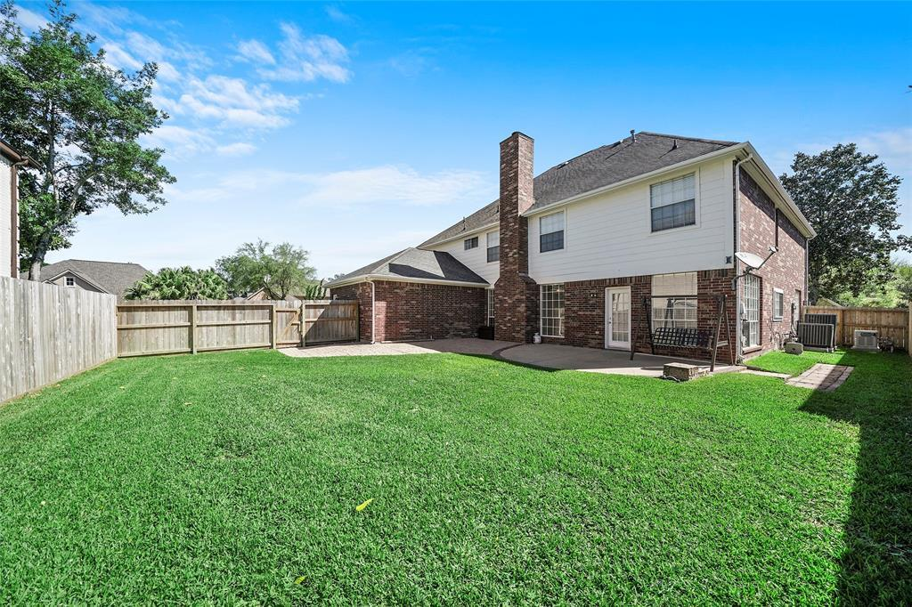 Off Market | 308 Lake Front Drive League City, TX 77573 23