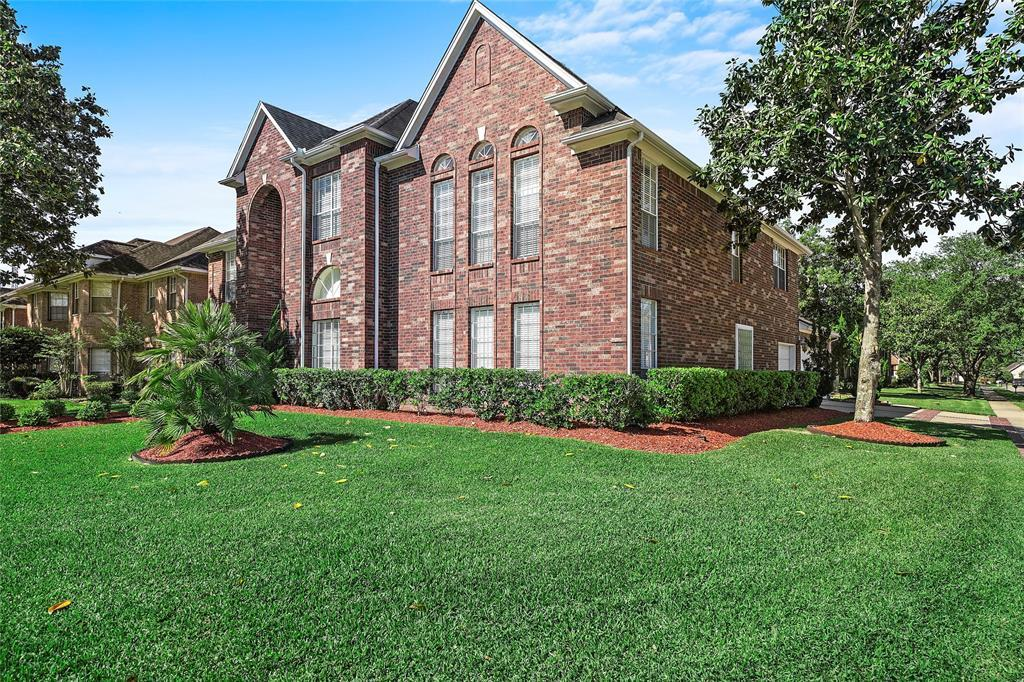 Off Market | 308 Lake Front Drive League City, TX 77573 25