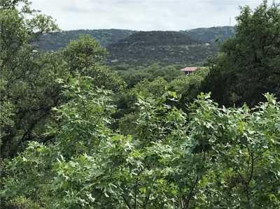 Active | 10938 Panoramic VW Jonestown, TX 78645 2