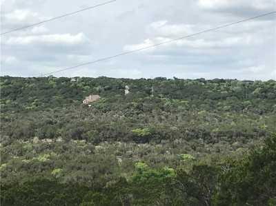 Active | 10938 Panoramic VW Jonestown, TX 78645 4