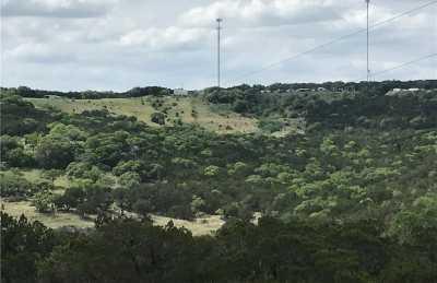 Active | 10938 Panoramic VW Jonestown, TX 78645 7