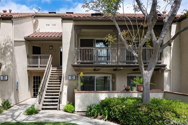 Closed | 128 S Cross Creek Road #H Orange, CA 92869 13