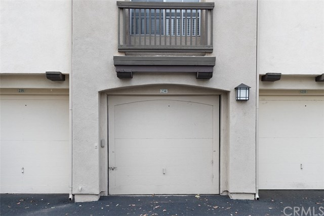 Closed | 128 S Cross Creek Road #H Orange, CA 92869 17