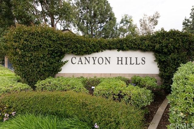 Closed | 128 S Cross Creek Road #H Orange, CA 92869 24