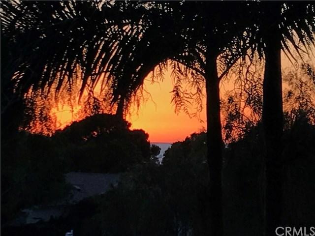 Closed | 1528 Palos Verdes  Drive Palos Verdes Estates, CA 90274 8
