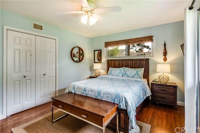 Closed | 1528 Palos Verdes  Drive Palos Verdes Estates, CA 90274 19