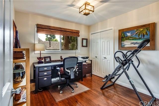Closed | 1528 Palos Verdes  Drive Palos Verdes Estates, CA 90274 22