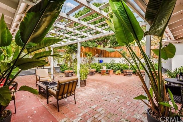 Closed | 1528 Palos Verdes  Drive Palos Verdes Estates, CA 90274 29