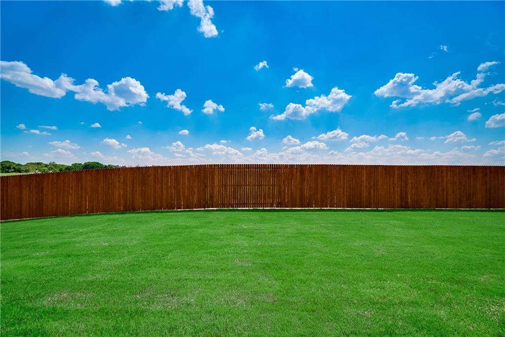 Active | 658 Roscoe Drive Midlothian, Texas 76065 17