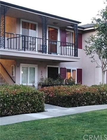 Closed | 660 S Glassell Street #56 Orange, CA 92866 2