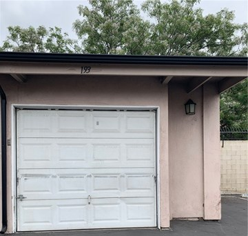 Closed | 660 S Glassell Street #56 Orange, CA 92866 5