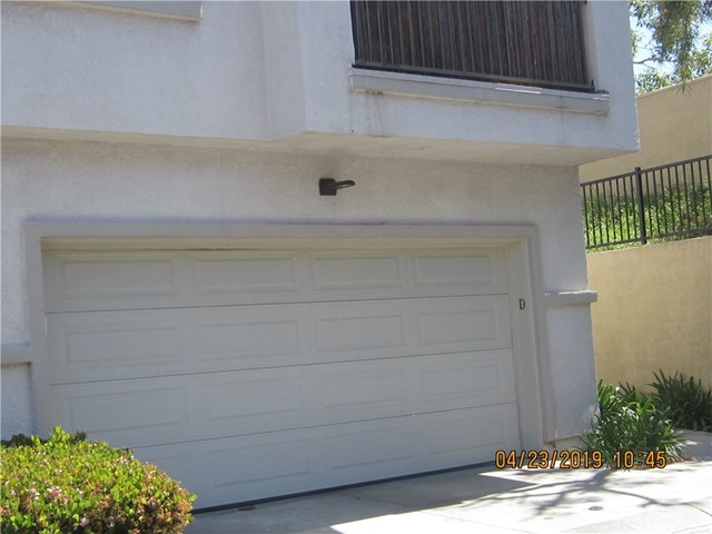 Off Market | 3435 E Salisbury Circle #D Orange, CA 92869 0