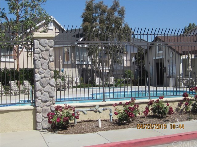 Off Market | 3435 E Salisbury Circle #D Orange, CA 92869 3