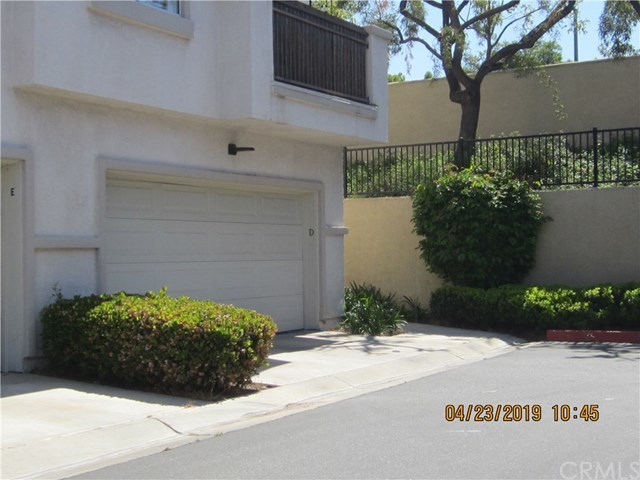 Off Market | 3435 E Salisbury Circle #D Orange, CA 92869 4