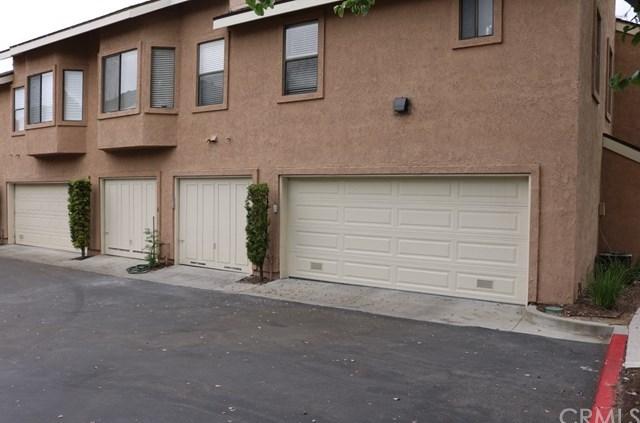 Off Market   5722 E Stillwater Avenue #46 Orange, CA 92869 15