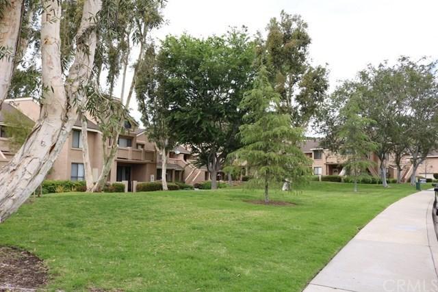 Off Market   5722 E Stillwater Avenue #46 Orange, CA 92869 17