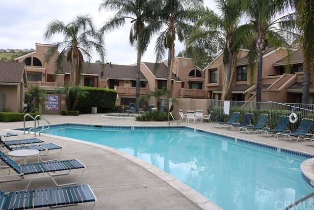 Off Market   5722 E Stillwater Avenue #46 Orange, CA 92869 20