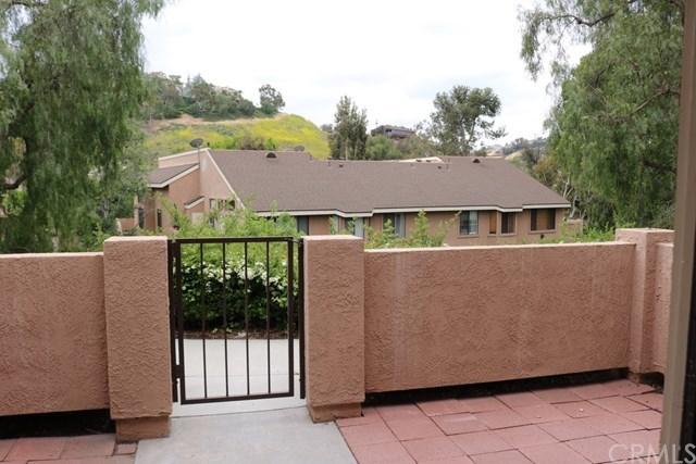 Off Market   5722 E Stillwater Avenue #46 Orange, CA 92869 21