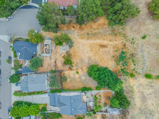 Off Market | 0 vacant land  Orange, CA  0
