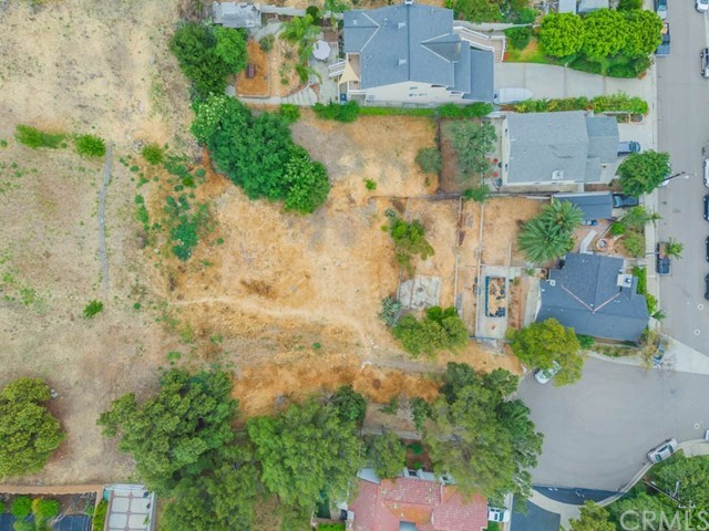 Off Market | 0 vacant land  Orange, CA  1
