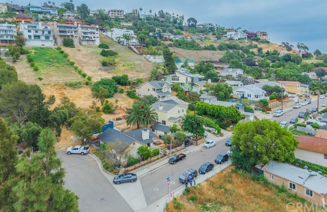 Off Market | 0 vacant land  Orange, CA  3