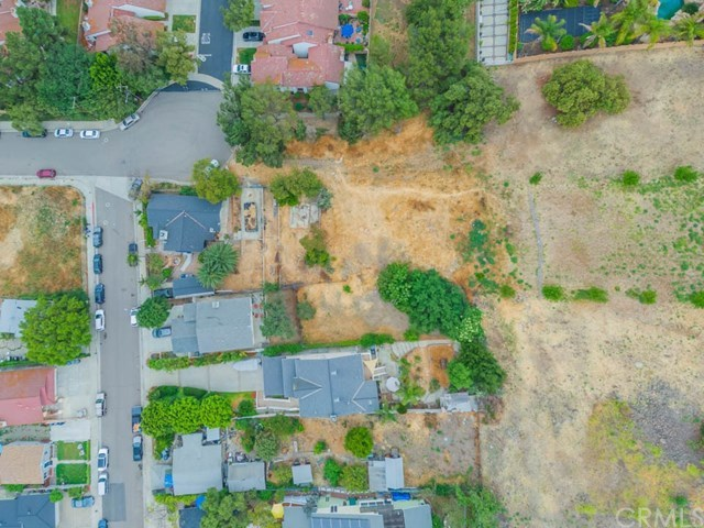 Off Market | 0 vacant land  Orange, CA  4