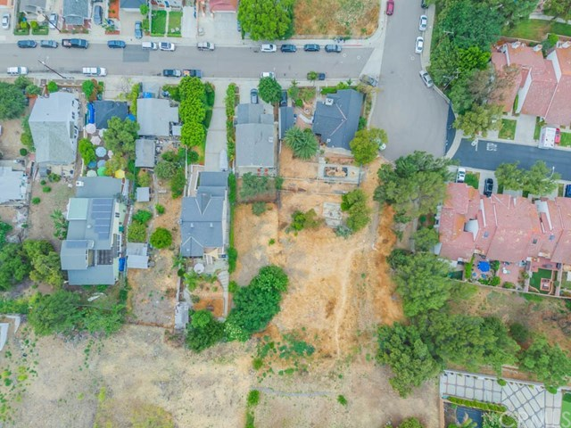Off Market | 0 vacant land  Orange, CA  5