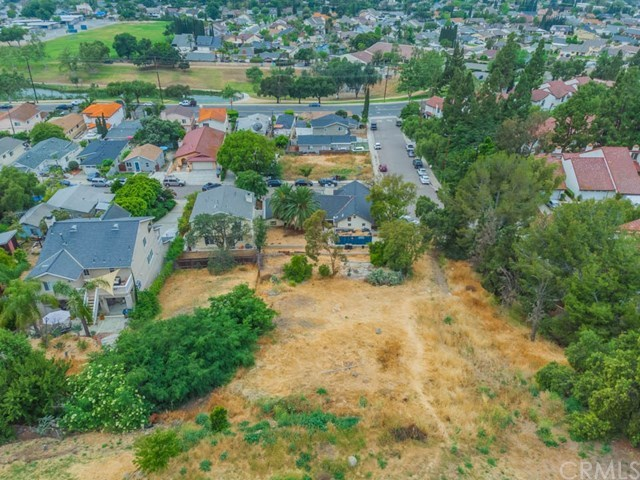 Off Market | 0 vacant land  Orange, CA  7