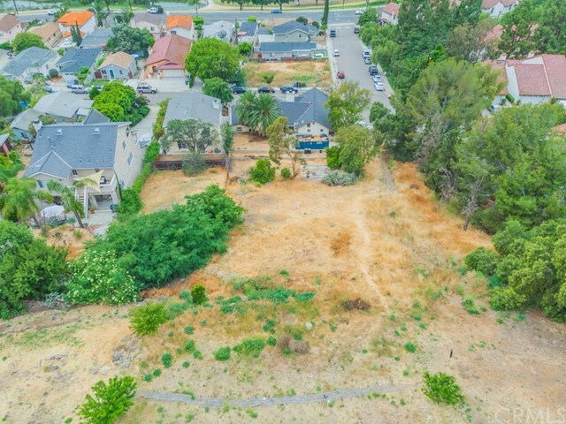 Off Market | 0 vacant land  Orange, CA  8