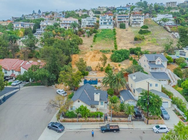 Off Market | 0 vacant land  Orange, CA  9