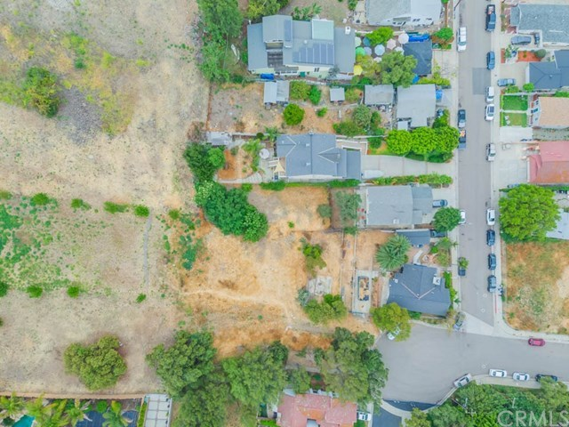 Off Market | 0 vacant land  Orange, CA  10