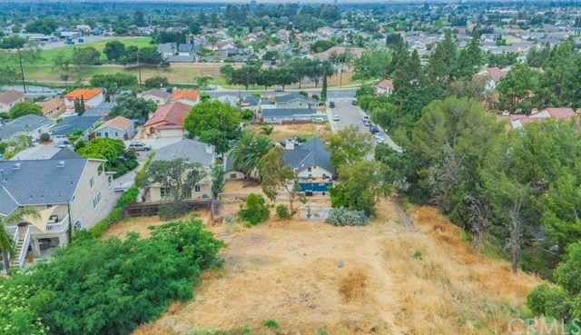Off Market | 0 vacant land  Orange, CA  11