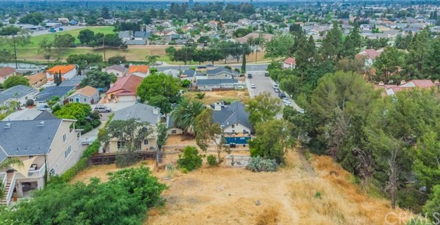Off Market | 0 vacant land  Orange, CA  12