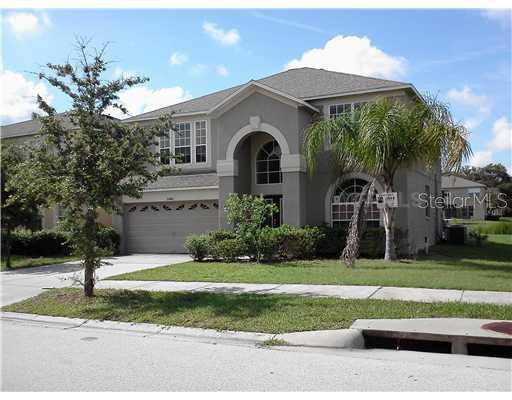 Sold Property | 11441 DUTCH IRIS DRIVE RIVERVIEW, FL 33578 0