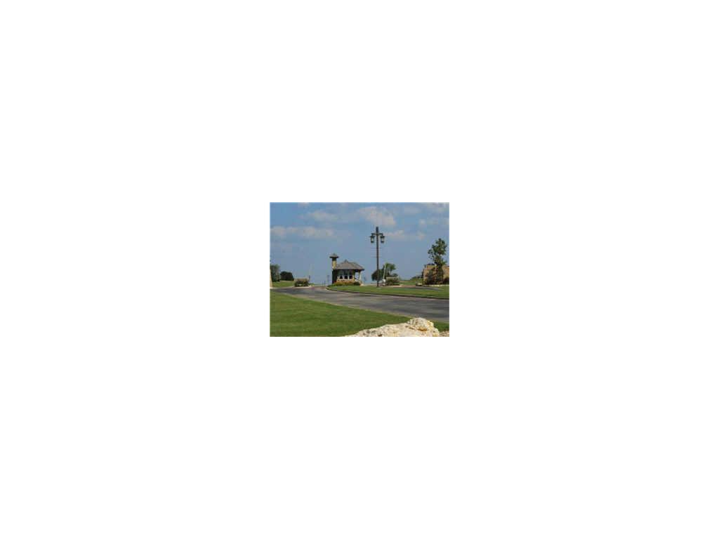 Active | 7436 Saint Augustine Drive Cleburne, Texas 76033 1