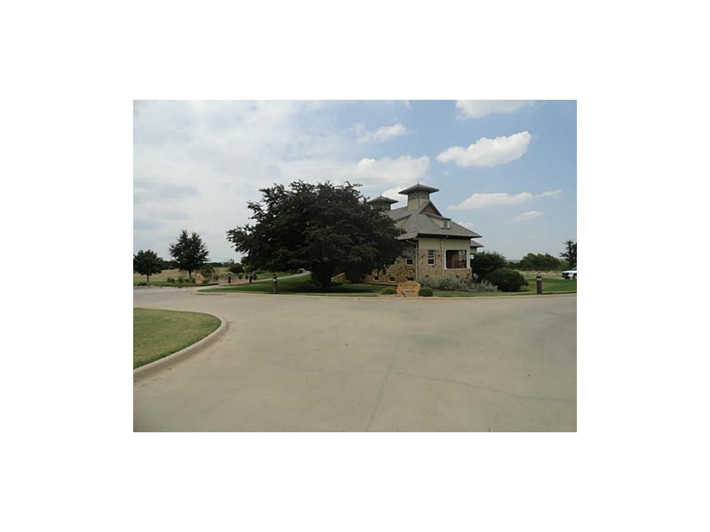 Active | 7436 Saint Augustine Drive Cleburne, Texas 76033 2