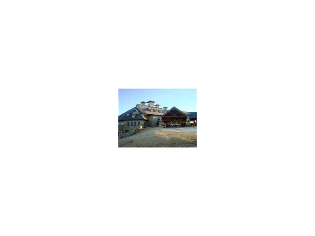 Active | 7436 Saint Augustine Drive Cleburne, Texas 76033 3
