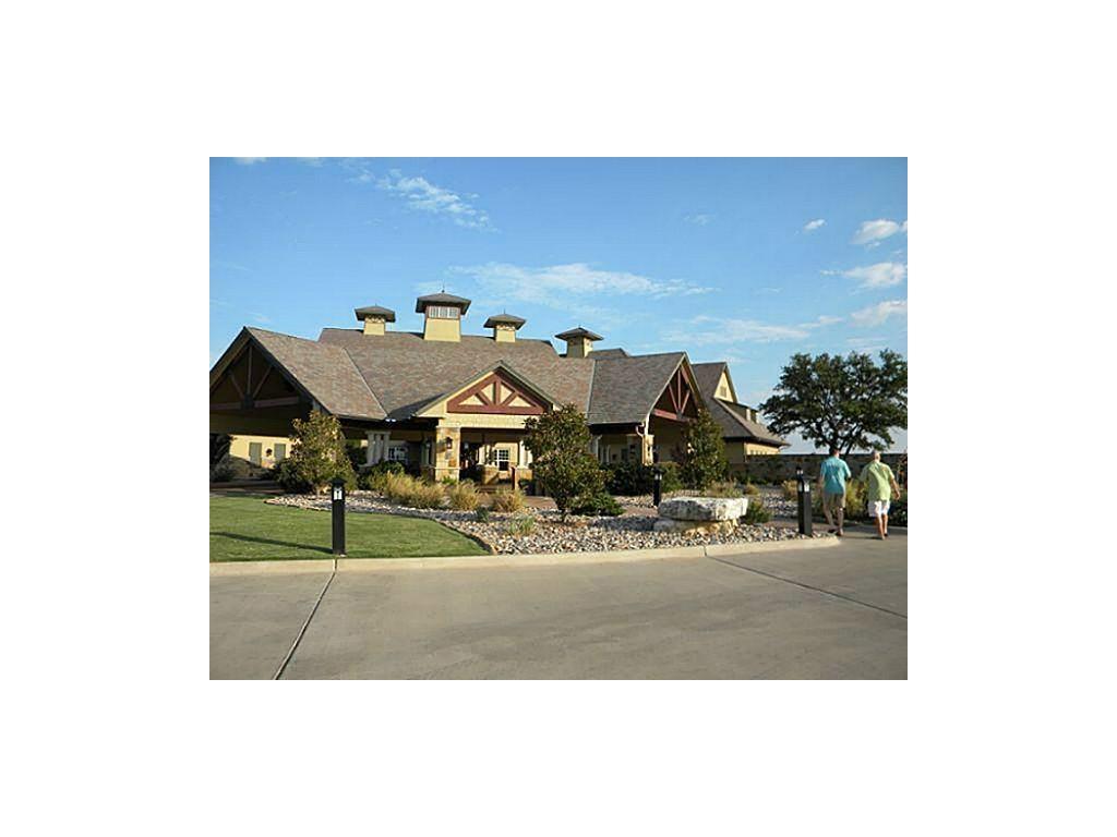 Active | 7436 Saint Augustine Drive Cleburne, Texas 76033 4