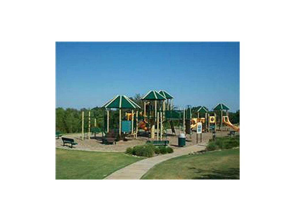 Active | 7436 Saint Augustine Drive Cleburne, Texas 76033 6