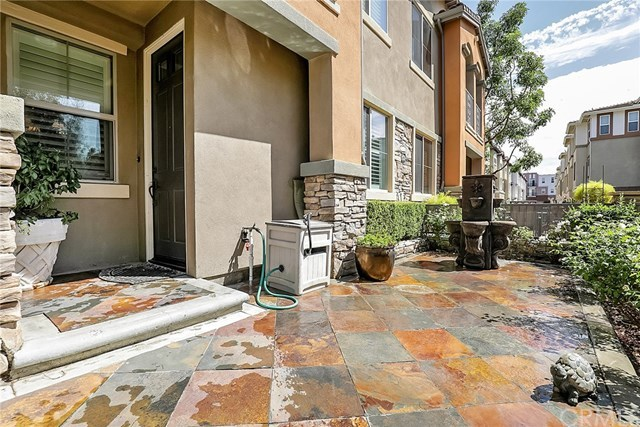 Closed | 108 Hope  Street Claremont, CA 91711 2