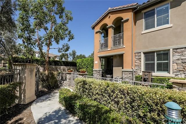 Closed | 108 Hope  Street Claremont, CA 91711 15