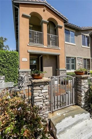 Closed | 108 Hope Street Claremont, CA 91711 0