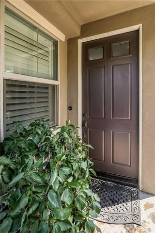Closed | 108 Hope Street Claremont, CA 91711 4