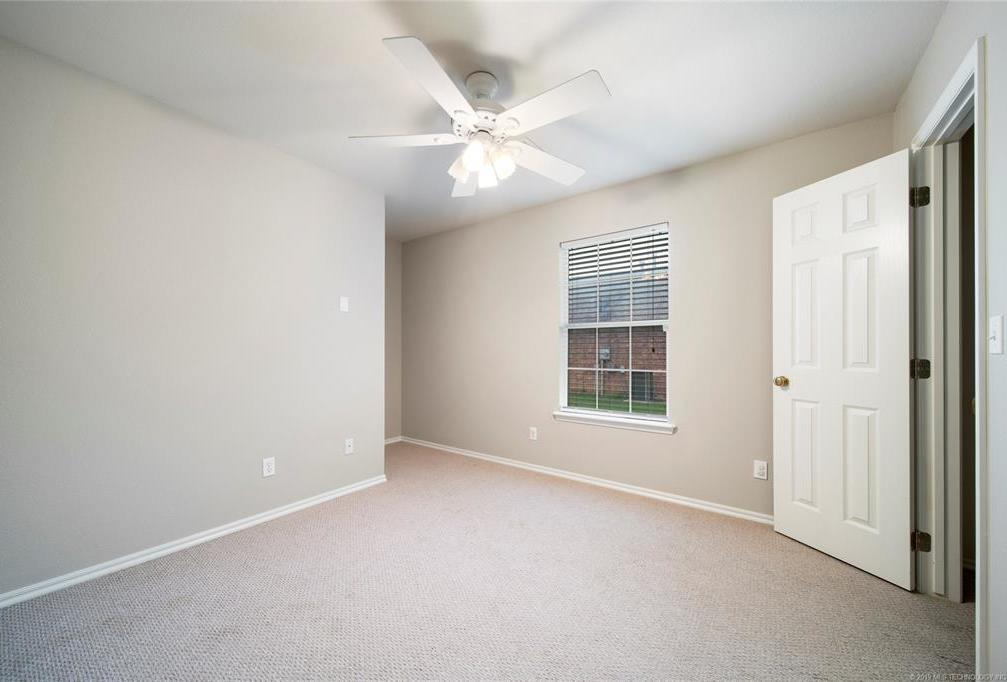 Off Market | 2610 Parkwood Drive Claremore, Oklahoma 74017 20