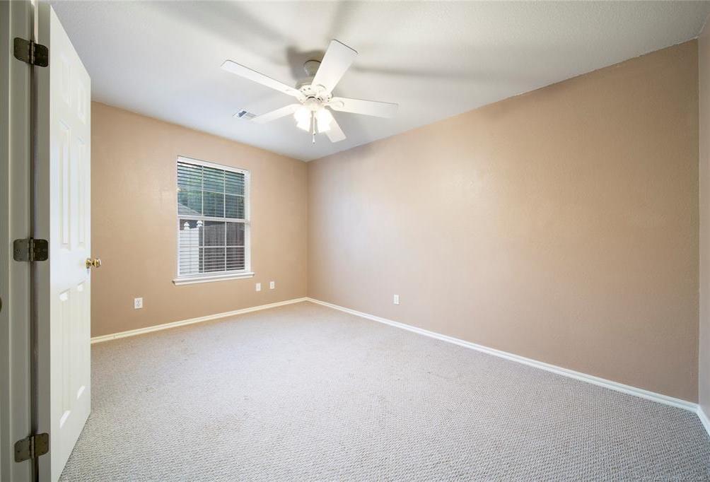 Off Market | 2610 Parkwood Drive Claremore, Oklahoma 74017 21